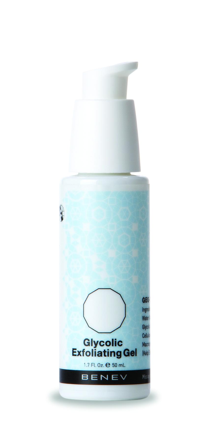 soigner un bouton d'acné infecté gambe